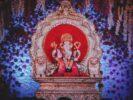 भक्ति पर संस्कृत श्लोक हिन्दी में