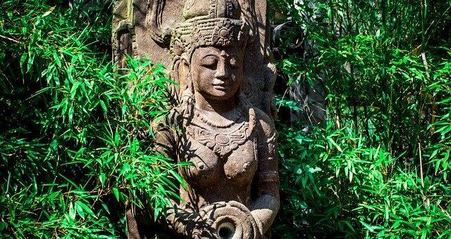 गुरु श्लोक Top sanskrit shlok on guru in hindi