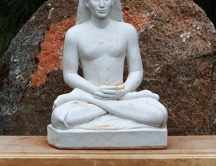 sanskrit shlok on guru in hindi part2